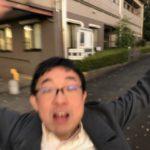【塩日記】師走!!