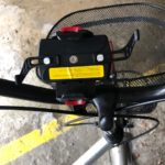 【塩日記】「自転車から配信するのって大変だゼ!」